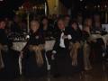 MayorsGala2006_07