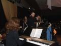 MayorsGala2006_115