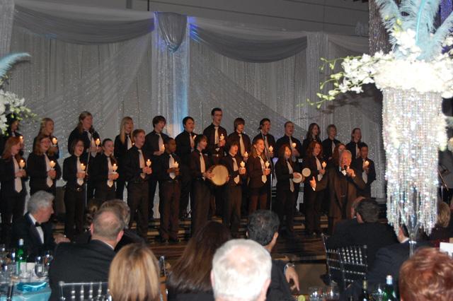 MayorsGala2008_07