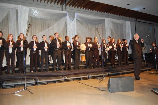 MayorsGala2008_09