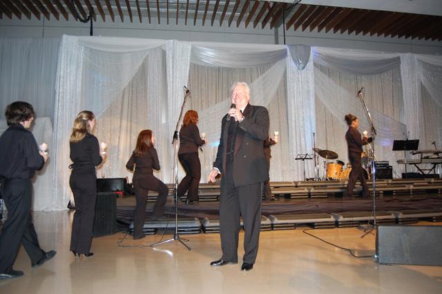 MayorsGala2008_10