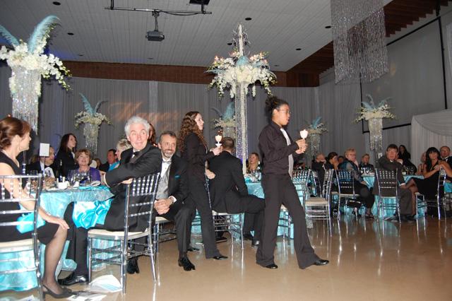 MayorsGala2008_11