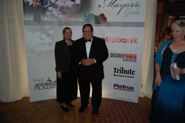 MayorsGala2008_131