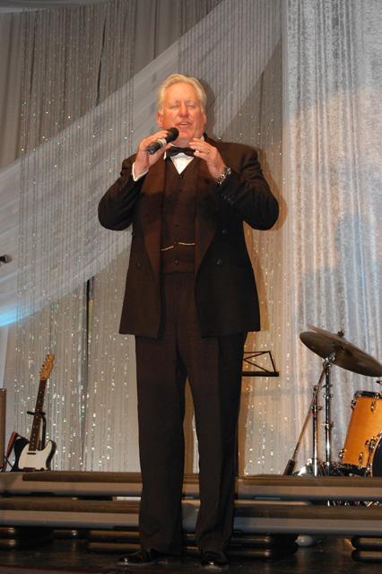 MayorsGala2008_14
