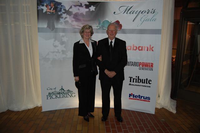 MayorsGala2008_140