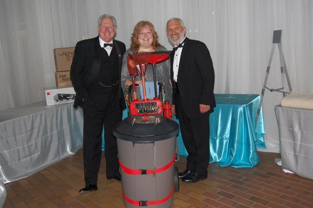 MayorsGala2008_147
