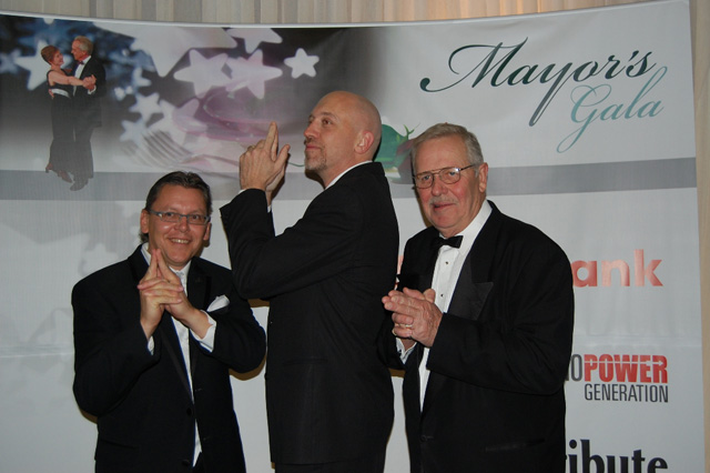 MayorsGala2008_150
