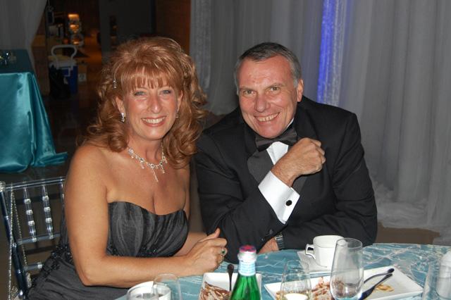 MayorsGala2008_156