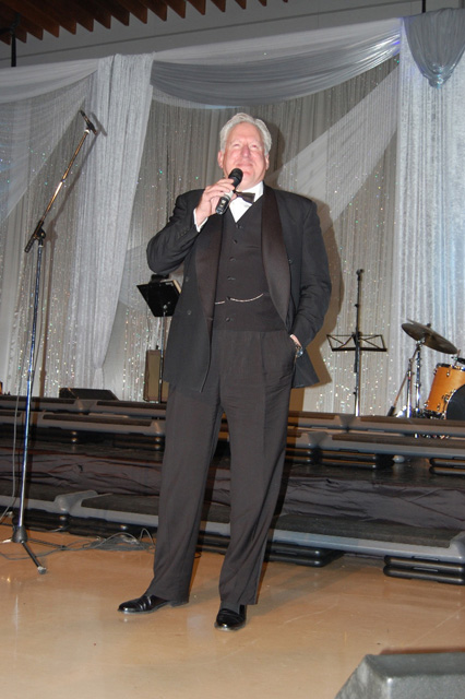 MayorsGala2008_16