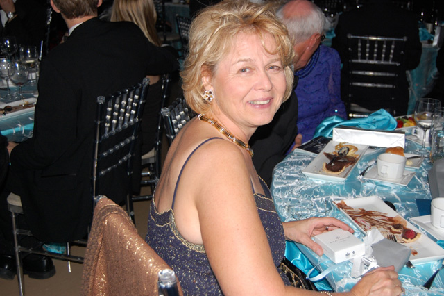 MayorsGala2008_161