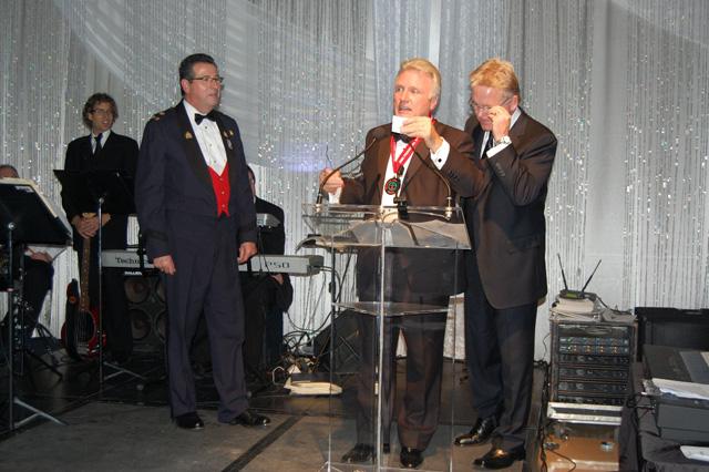MayorsGala2008_164