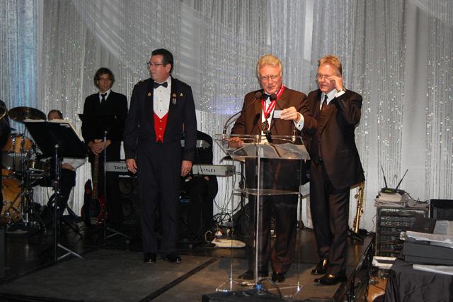 MayorsGala2008_165