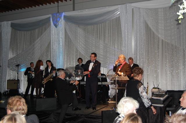 MayorsGala2008_167