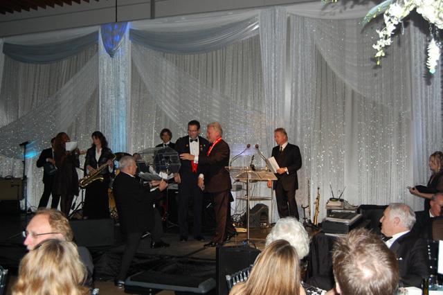 MayorsGala2008_168