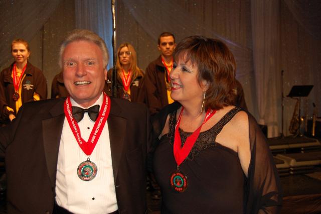MayorsGala2008_183