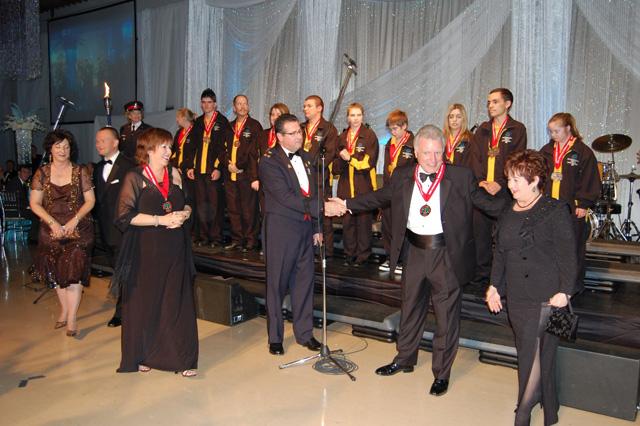 MayorsGala2008_184