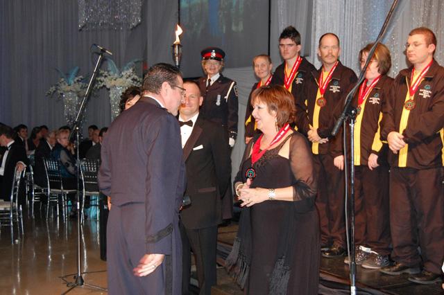 MayorsGala2008_185