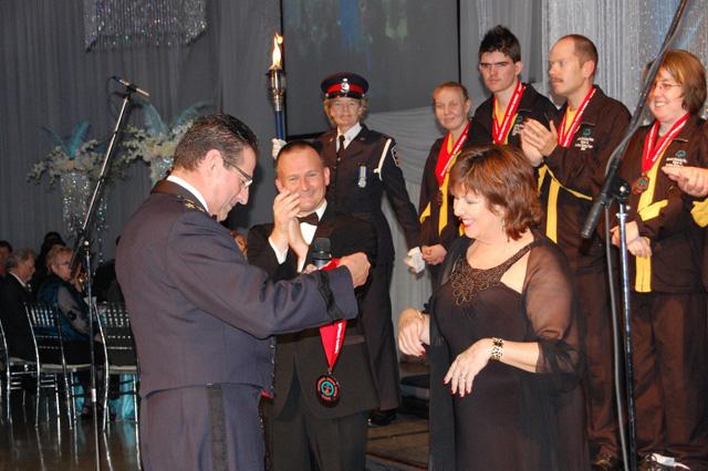 MayorsGala2008_186