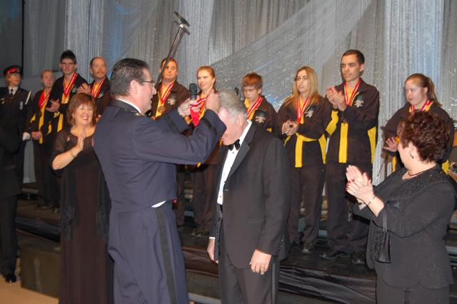 MayorsGala2008_188