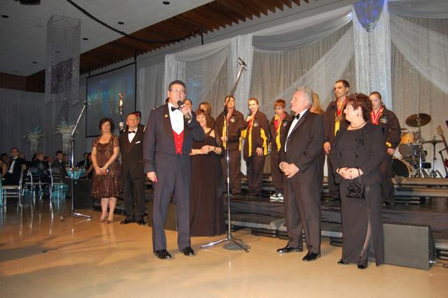 MayorsGala2008_189