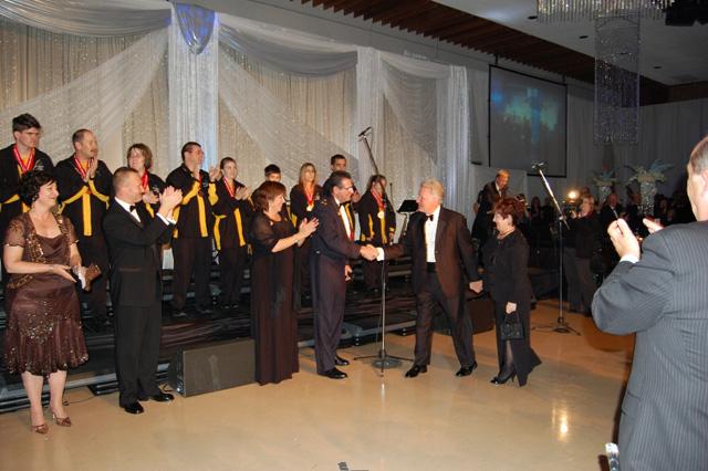 MayorsGala2008_191