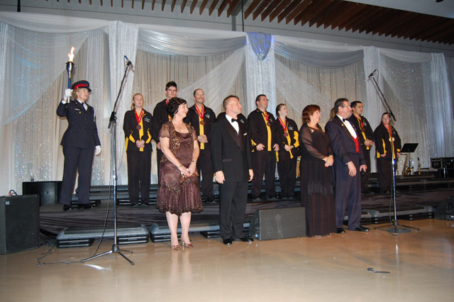MayorsGala2008_192