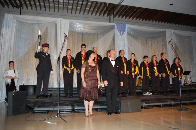 MayorsGala2008_193