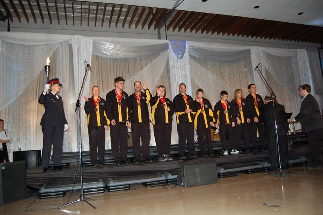 MayorsGala2008_195