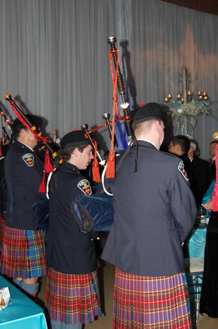 MayorsGala2008_202