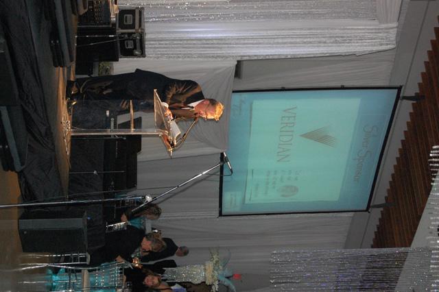 MayorsGala2008_207