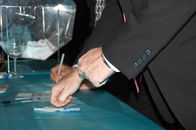 MayorsGala2008_21
