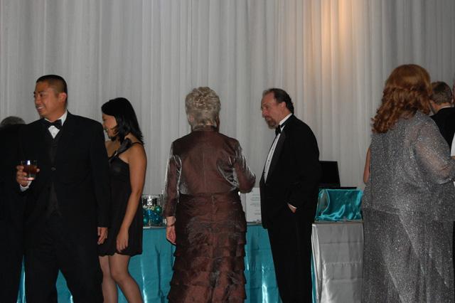 MayorsGala2008_22