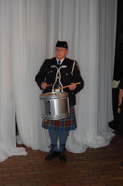 MayorsGala2008_226