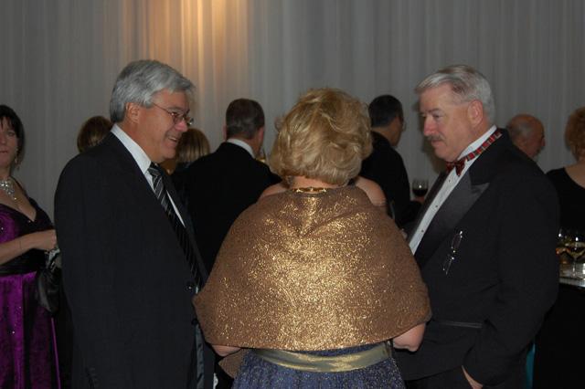 MayorsGala2008_233