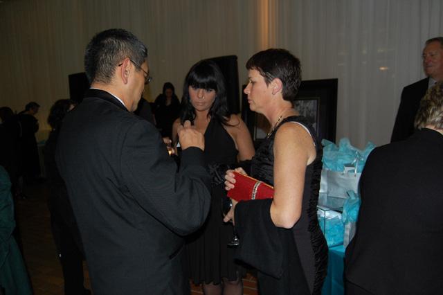 MayorsGala2008_237