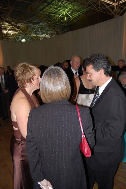 MayorsGala2008_239
