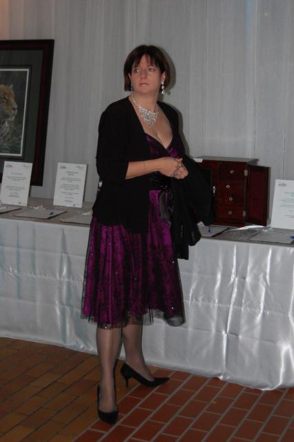 MayorsGala2008_249