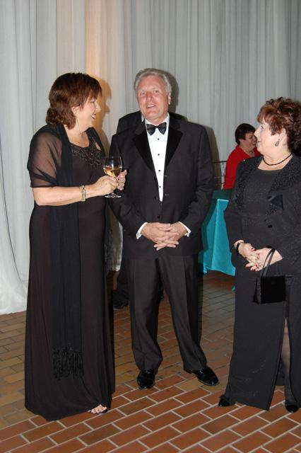 MayorsGala2008_251