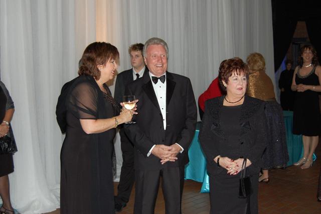 MayorsGala2008_252