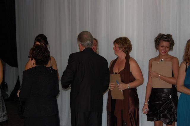 MayorsGala2008_262