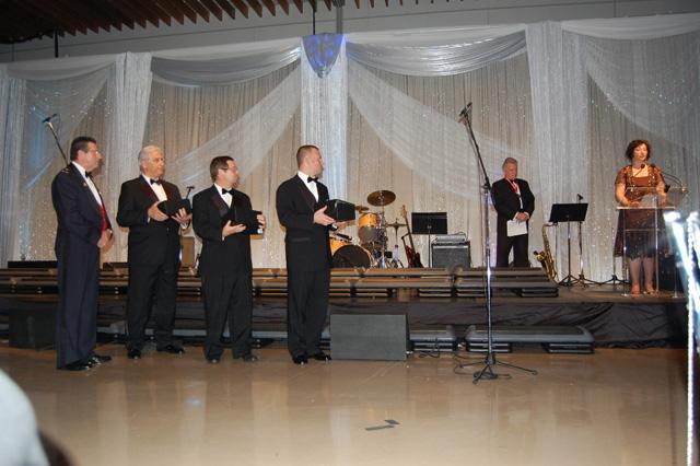 MayorsGala2008_28