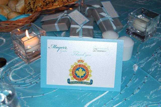 MayorsGala2008_285