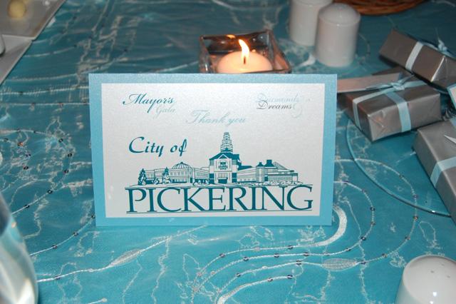 MayorsGala2008_289