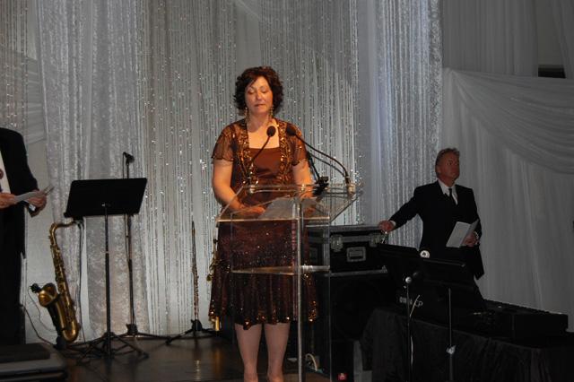 MayorsGala2008_31