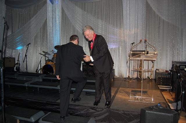 MayorsGala2008_43