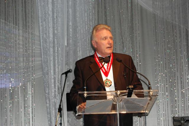 MayorsGala2008_45