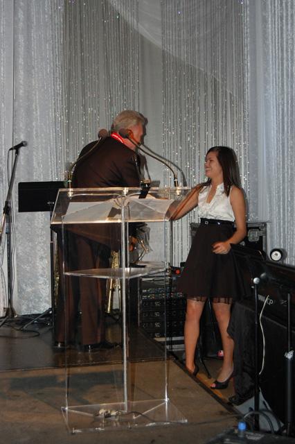 MayorsGala2008_46
