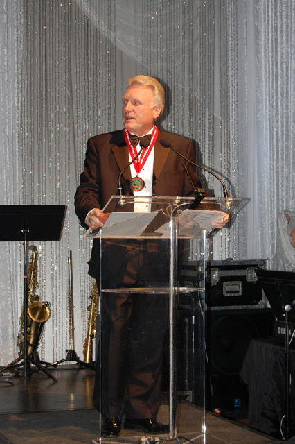 MayorsGala2008_47