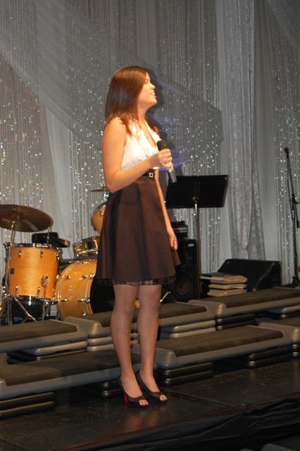 MayorsGala2008_49