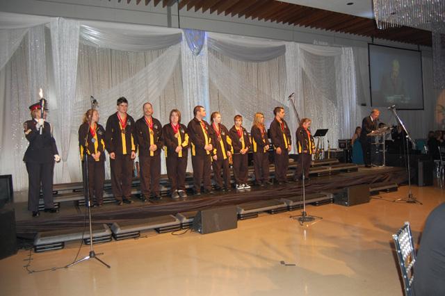 MayorsGala2008_54